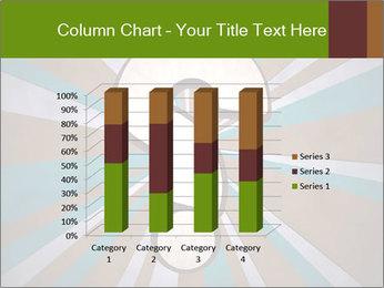 0000076689 PowerPoint Templates - Slide 50