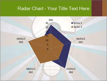 0000076689 PowerPoint Templates - Slide 51