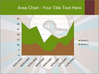 0000076689 PowerPoint Templates - Slide 53