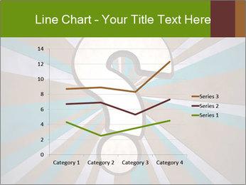 0000076689 PowerPoint Templates - Slide 54