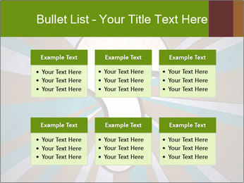 0000076689 PowerPoint Templates - Slide 56