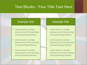 0000076689 PowerPoint Templates - Slide 57