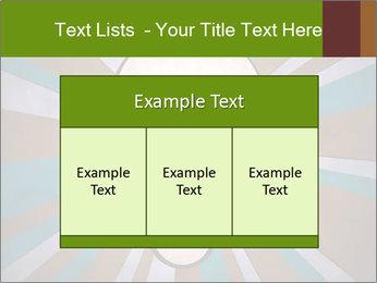 0000076689 PowerPoint Templates - Slide 59