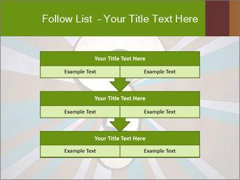 0000076689 PowerPoint Templates - Slide 60