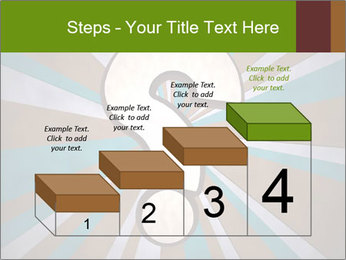 0000076689 PowerPoint Templates - Slide 64