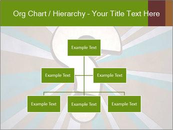 0000076689 PowerPoint Templates - Slide 66