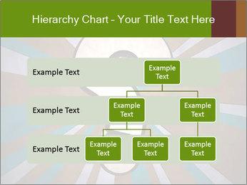 0000076689 PowerPoint Template - Slide 67