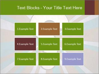 0000076689 PowerPoint Templates - Slide 68