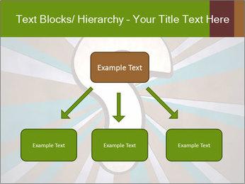 0000076689 PowerPoint Templates - Slide 69
