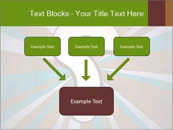 0000076689 PowerPoint Templates - Slide 70