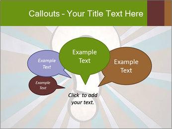 0000076689 PowerPoint Templates - Slide 73