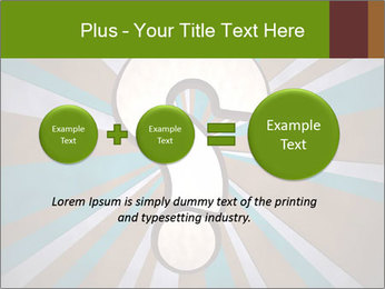0000076689 PowerPoint Templates - Slide 75