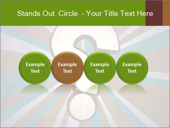 0000076689 PowerPoint Templates - Slide 76