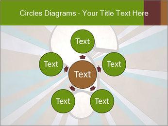 0000076689 PowerPoint Templates - Slide 78