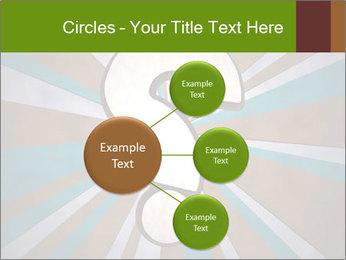 0000076689 PowerPoint Templates - Slide 79
