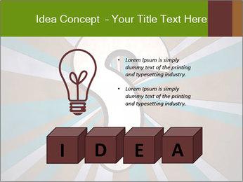 0000076689 PowerPoint Templates - Slide 80