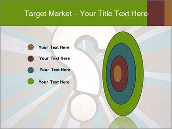 0000076689 PowerPoint Templates - Slide 84