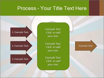 0000076689 PowerPoint Templates - Slide 85