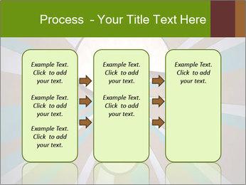 0000076689 PowerPoint Templates - Slide 86