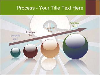 0000076689 PowerPoint Templates - Slide 87