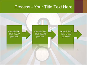 0000076689 PowerPoint Template - Slide 88