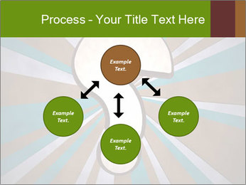 0000076689 PowerPoint Template - Slide 91