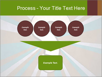 0000076689 PowerPoint Templates - Slide 93
