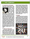 0000076689 Word Templates - Page 3