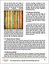 0000076689 Word Templates - Page 4