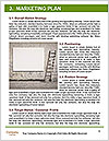 0000076689 Word Templates - Page 8