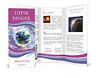 0000076690 Brochure Templates
