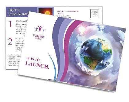 0000076690 Postcard Template