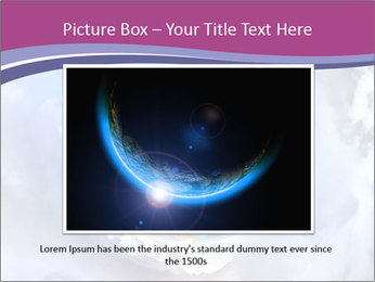 0000076690 PowerPoint Templates - Slide 15