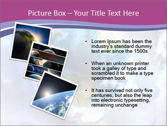 0000076690 PowerPoint Template - Slide 17