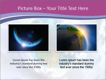 0000076690 PowerPoint Template - Slide 18