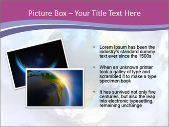 0000076690 PowerPoint Templates - Slide 20