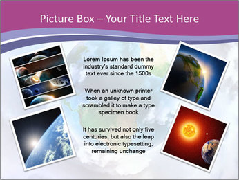 0000076690 PowerPoint Template - Slide 24