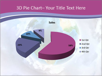 0000076690 PowerPoint Template - Slide 35