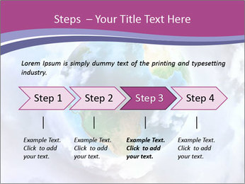 0000076690 PowerPoint Template - Slide 4