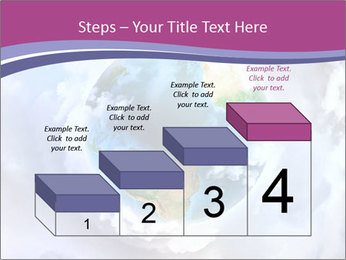 0000076690 PowerPoint Template - Slide 64