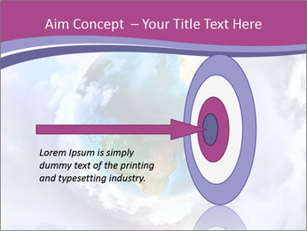 0000076690 PowerPoint Template - Slide 83