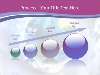 0000076690 PowerPoint Template - Slide 87