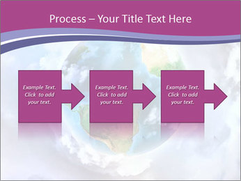 0000076690 PowerPoint Template - Slide 88
