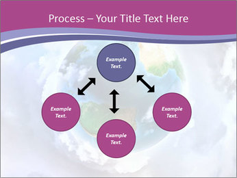 0000076690 PowerPoint Template - Slide 91