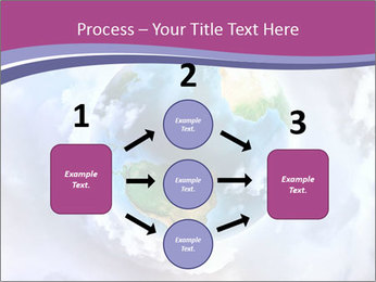 0000076690 PowerPoint Template - Slide 92