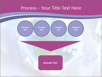 0000076690 PowerPoint Template - Slide 93
