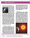 0000076690 Word Templates - Page 3