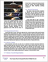 0000076690 Word Templates - Page 4