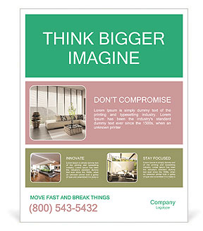 0000076691 Poster Template