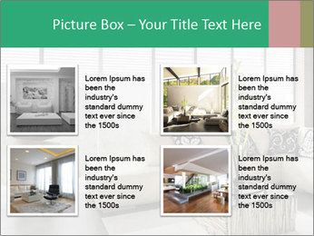 0000076691 PowerPoint Template - Slide 14